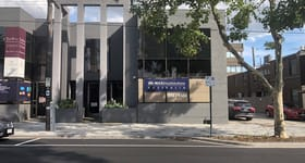 Offices commercial property for lease at 3/6 Atherton Road Oakleigh VIC 3166
