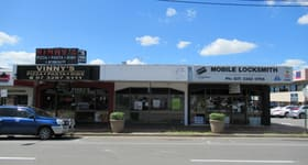 Medical / Consulting commercial property for lease at 2/78-80 City Road Beenleigh QLD 4207