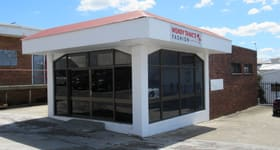 Medical / Consulting commercial property for lease at 4/78-80 City Road Beenleigh QLD 4207