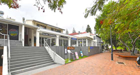 Shop & Retail commercial property for lease at Shop 4/48-54 Duke Street Sunshine Beach QLD 4567