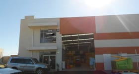 Factory, Warehouse & Industrial commercial property for lease at 104 Furniss Rd Landsdale WA 6065