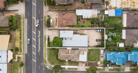 Medical / Consulting commercial property for lease at 170 Thompsons  Road Bulleen VIC 3105