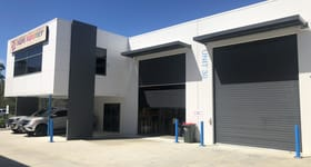 Factory, Warehouse & Industrial commercial property for sale at 30/ 1631 Wynnum Road Tingalpa QLD 4173