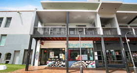 Showrooms / Bulky Goods commercial property for lease at Shops 1 &/1 Globe Lane Wollongong NSW 2500