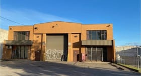 Factory, Warehouse & Industrial commercial property for lease at 239 Sunshine Road Sunshine VIC 3020
