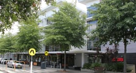 Offices commercial property for lease at 3.07/4 Hyde Parade Campbelltown NSW 2560