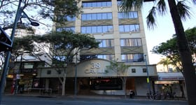 Shop & Retail commercial property for lease at 38 Cavill Avenue Surfers Paradise QLD 4217