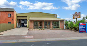 Factory, Warehouse & Industrial commercial property for lease at 29 Chapel Street Norwood SA 5067