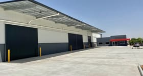 Shop & Retail commercial property for lease at 2 Telford Circuit Yatala QLD 4207