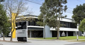 Offices commercial property for lease at 35 Dunlop Road Mulgrave VIC 3170