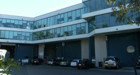 Factory, Warehouse & Industrial commercial property for lease at Unit 16/390 Eastern Valley Way Chatswood NSW 2067