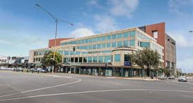 Offices commercial property for lease at Landmark Corporate Centre/454-458 Nepean Highway Frankston VIC 3199