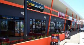 Shop & Retail commercial property for lease at Shop 9/2-10 Deeragun Road Deeragun QLD 4818