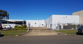 Factory, Warehouse & Industrial commercial property for lease at Barnett Place Molendinar QLD 4214