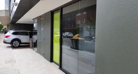 Offices commercial property for lease at 4/5 Gurrigal Street Mosman NSW 2088