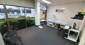 Medical / Consulting commercial property for lease at Bundall Road Bundall QLD 4217