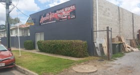 Factory, Warehouse & Industrial commercial property for lease at 54 Burnett Street Rockhampton QLD 4701