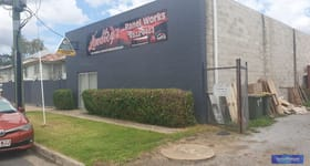 Factory, Warehouse & Industrial commercial property for lease at 54 Burnett Street Berserker QLD 4701