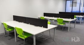 Serviced Offices commercial property for lease at 1+2/53 Blackall Street Barton ACT 2600