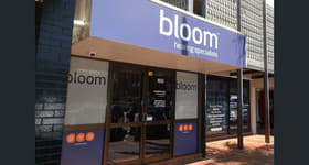 Offices commercial property for lease at Unit 5 160 Bolsover Street Rockhampton City QLD 4700