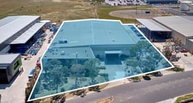 Factory, Warehouse & Industrial commercial property for lease at 8 - 10 William Angliss Drive Laverton North VIC 3026