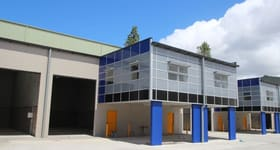 Factory, Warehouse & Industrial commercial property for lease at 20/41-43 Five Islands Road Port Kembla NSW 2505