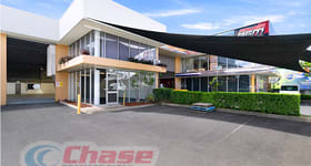 Factory, Warehouse & Industrial commercial property leased at 8/29 Collinsvale Street Rocklea QLD 4106