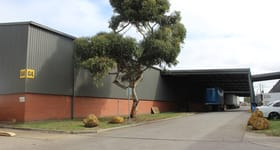 Factory, Warehouse & Industrial commercial property for lease at G4/421-439 Grieve Parade Altona North VIC 3025