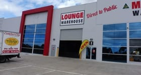Showrooms / Bulky Goods commercial property for lease at 2/1-3 Maygar Boulevard Broadmeadows VIC 3047