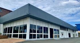 Showrooms / Bulky Goods commercial property for lease at Unit 1/5 Central Court Hillcrest QLD 4118