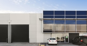 Factory, Warehouse & Industrial commercial property for lease at 2/10 Paramount Boulevard Derrimut VIC 3026