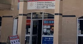 Shop & Retail commercial property for lease at Shop 7/192 Queen Street Campbelltown NSW 2560