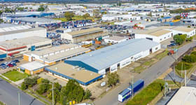 Factory, Warehouse & Industrial commercial property for lease at 116 Grindle Road Rocklea QLD 4106