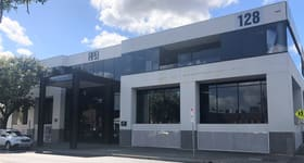 Offices commercial property for lease at 5/128 Fullarton Road Norwood SA 5067