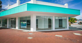 Showrooms / Bulky Goods commercial property for lease at 145 Hay Street Subiaco WA 6008