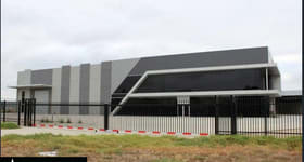 Factory, Warehouse & Industrial commercial property for lease at 260 Fairbairn Road Sunshine North VIC 3020