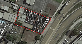 Showrooms / Bulky Goods commercial property for lease at 130 Moreland Street Footscray VIC 3011