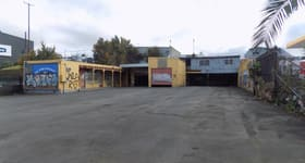 Development / Land commercial property for lease at 130 Moreland Street Footscray VIC 3011
