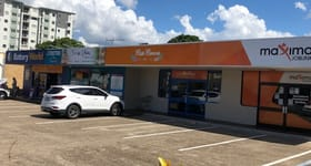 Offices commercial property for lease at 3/1957-1961 Logan Road Upper Mount Gravatt QLD 4122