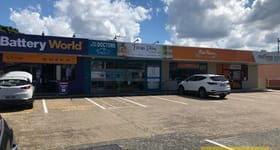 Medical / Consulting commercial property for lease at 3/1957-1961 Logan Road Upper Mount Gravatt QLD 4122