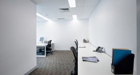 Serviced Offices commercial property for lease at 377 New South Head Road Double Bay NSW 2028