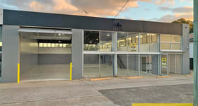 Factory, Warehouse & Industrial commercial property for lease at 2/268 South Pine Road Enoggera QLD 4051