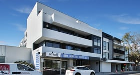 Offices commercial property sold at 669 Centre Road Bentleigh East VIC 3165