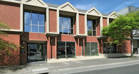 Offices commercial property for lease at Suite 6/486 Lower Heidelberg Road Heidelberg VIC 3084
