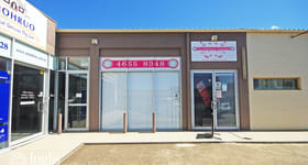 Showrooms / Bulky Goods commercial property for lease at 4a/20 Argyle Street Camden NSW 2570