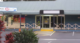 Other commercial property for lease at 2/52 Ariadne Street River Heads QLD 4655