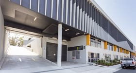 Showrooms / Bulky Goods commercial property for lease at Unit 3/8 Jullian Close Banksmeadow NSW 2019