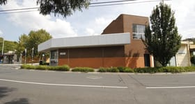 Offices commercial property for lease at First Floor/77-79 Station Street Ferntree Gully VIC 3156