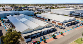 Showrooms / Bulky Goods commercial property for lease at 401-403 Victoria Road Malaga WA 6090