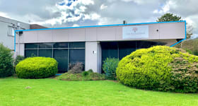 Offices commercial property for lease at 1/18-20 Floriston Road Boronia VIC 3155